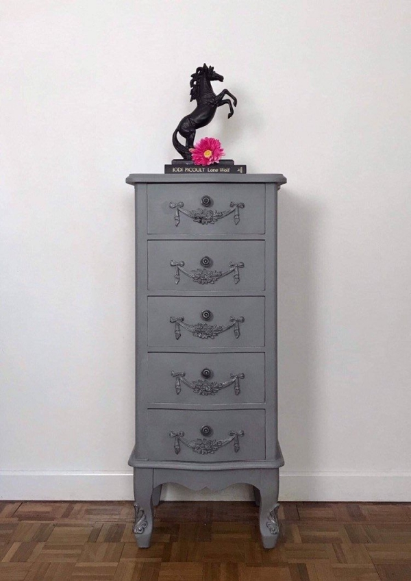94 Most Popular Chest Of Drawers 5099