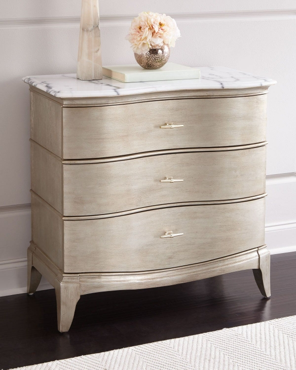 94 Most Popular Chest Of Drawers 5103