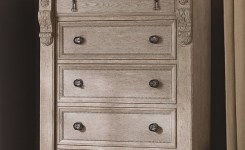 94 Most Popular Chest Of Drawers 64