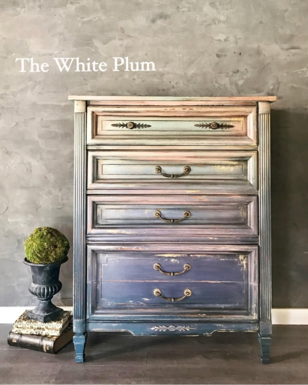 94 Most Popular Chest Of Drawers 5108