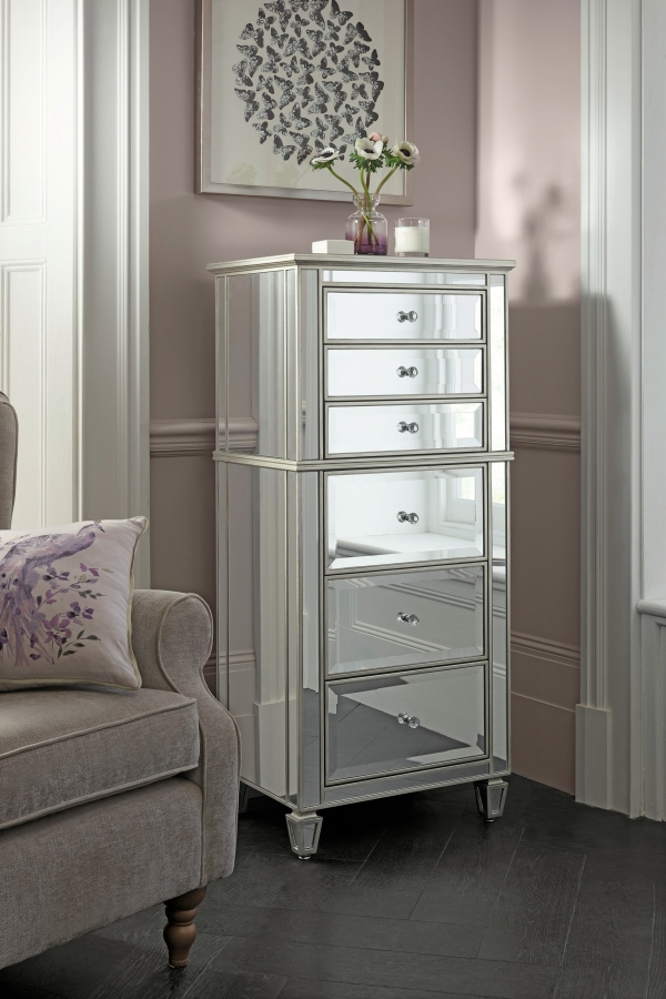 94 Most Popular Chest Of Drawers 5111