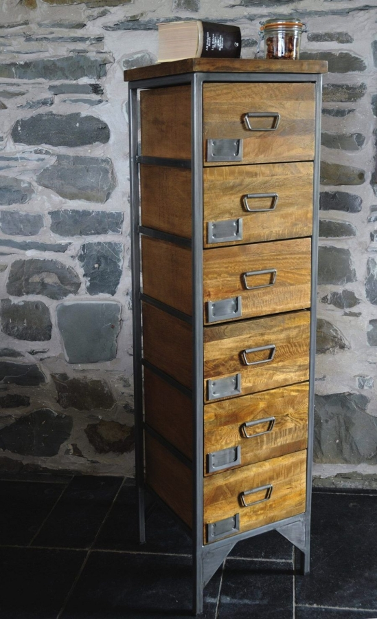 94 Most Popular Chest Of Drawers 5118
