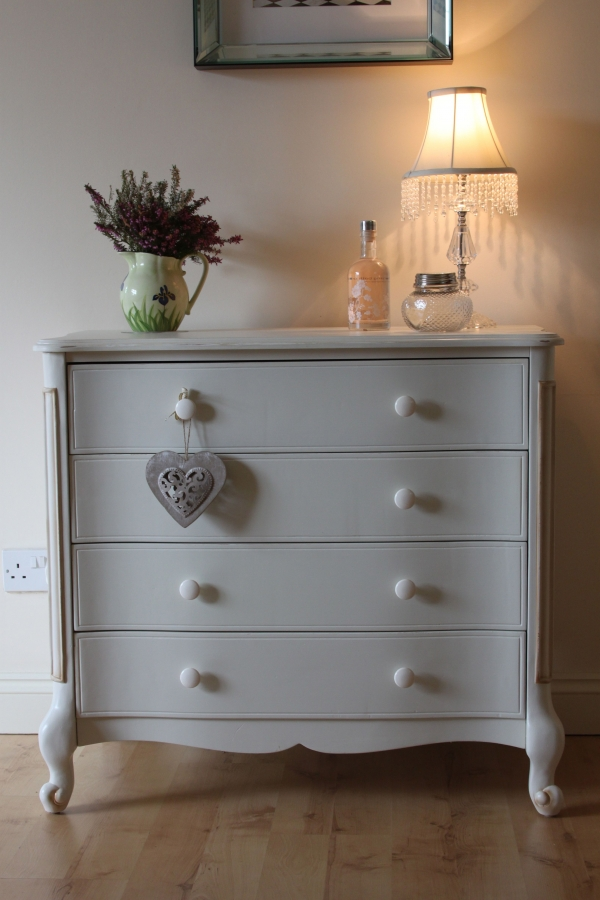 94 Most Popular Chest Of Drawers 5050