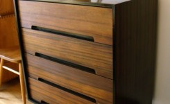 94 Most Popular Chest Of Drawers 80
