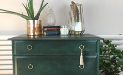 94 Most Popular Chest Of Drawers 82