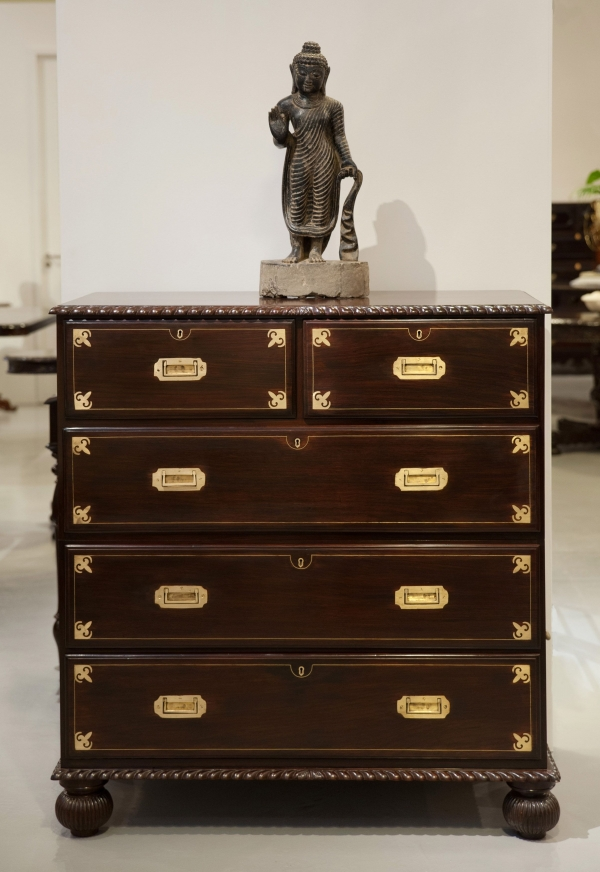 94 Most Popular Chest Of Drawers 5127