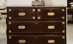 94 Most Popular Chest Of Drawers 85