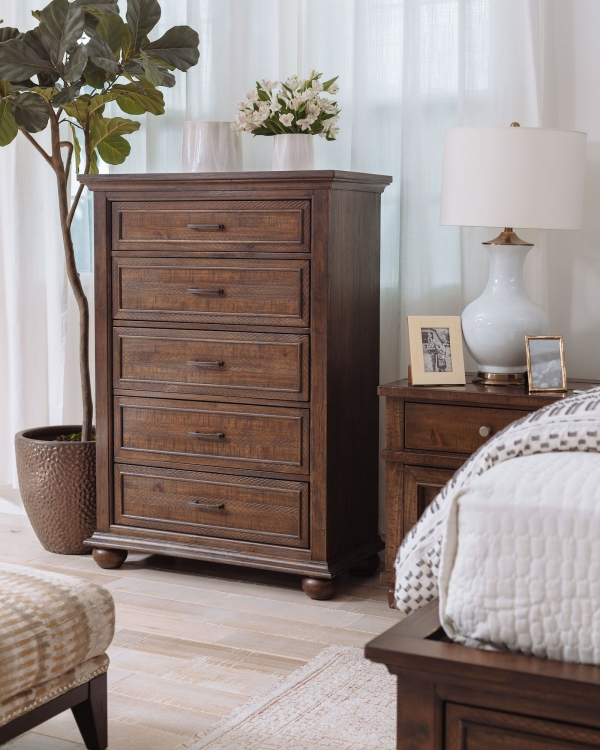 94 Most Popular Chest Of Drawers 5129