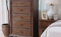94 Most Popular Chest Of Drawers 87