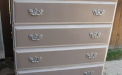 94 Most Popular Chest Of Drawers 9
