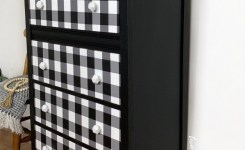 94 Most Popular Chest Of Drawers