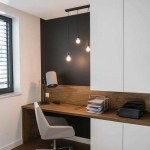 97 Home Office Design Ideas that Look Elegant Following Easy Tips for Decorating 5330
