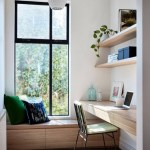 97 Home Office Design Ideas that Look Elegant Following Easy Tips for Decorating 5334