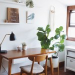 97 Home Office Design Ideas that Look Elegant Following Easy Tips for Decorating 5357