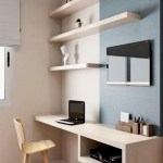 97 Home Office Design Ideas that Look Elegant Following Easy Tips for Decorating 5372
