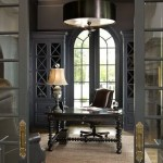 97 Home Office Design Ideas that Look Elegant Following Easy Tips for Decorating 5374