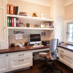 97 Home Office Design Ideas that Look Elegant Following Easy Tips for Decorating 5375