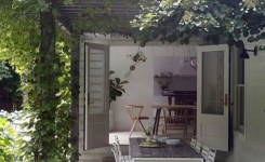 99 Small Front Yard Landscaping Ideas Low Maintenance 53