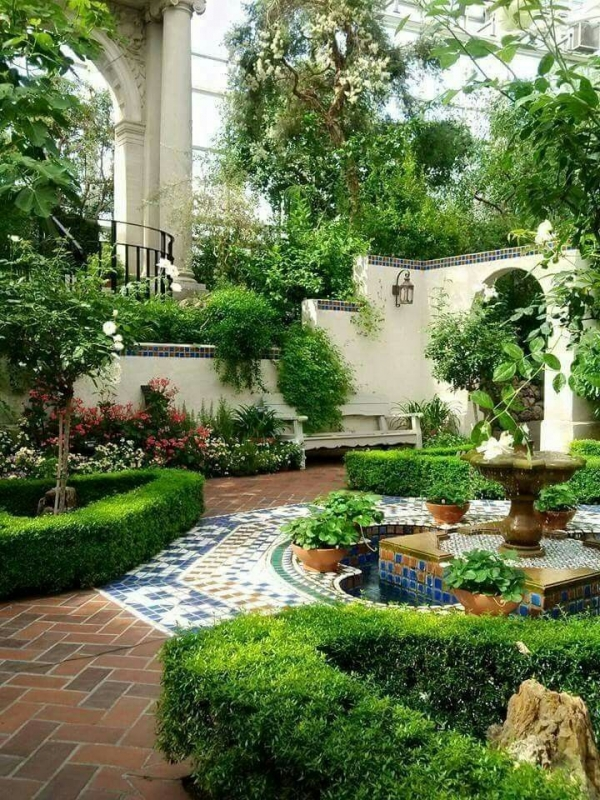 99 Small Front Yard Landscaping Ideas Low Maintenance 4407