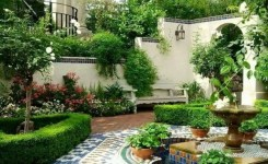 99 Small Front Yard Landscaping Ideas Low Maintenance 60