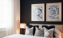 88 Perfect Master Bedroom Here Are 7 Tips For Realizing Furniture Planning And Design 1
