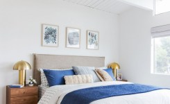 88 Perfect Master Bedroom Here Are 7 Tips For Realizing Furniture Planning And Design 20