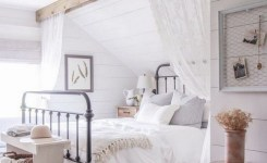 88 Perfect Master Bedroom Here Are 7 Tips For Realizing Furniture Planning And Design 28