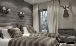 88 Perfect Master Bedroom Here Are 7 Tips For Realizing Furniture Planning And Design 32