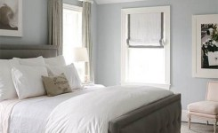 88 Perfect Master Bedroom Here Are 7 Tips For Realizing Furniture Planning And Design 39