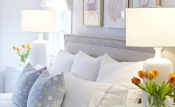 88 Perfect Master Bedroom Here Are 7 Tips For Realizing Furniture Planning And Design 67