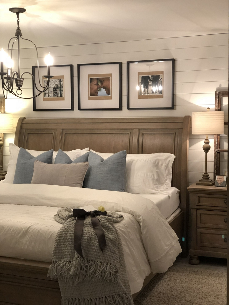 88 Perfect Master Bedroom Here Are 7 Tips For Realizing Furniture Planning And Design 87