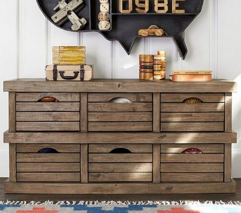 86 Best Choices Of Inspiring Dressing Table Models To Complement Your Home Furnishings 86