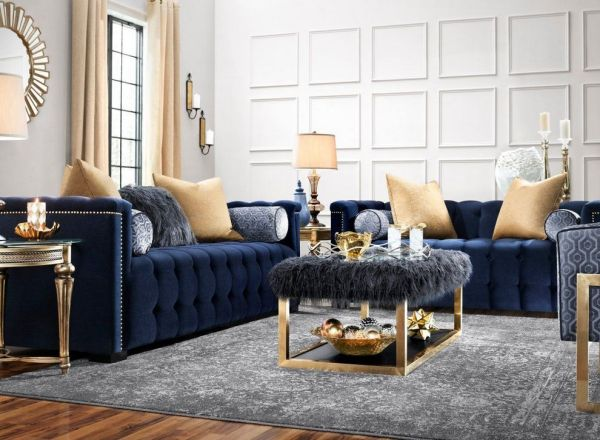 92 Models Of Raymour And Flanigan Living Room Sets That Make Your Living Room Look Luxurious And Fun 17