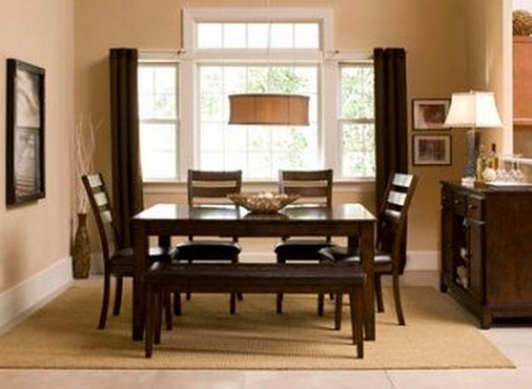 92 Models Of Raymour And Flanigan Living Room Sets That Make Your Living Room Look Luxurious And Fun 18