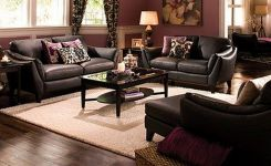 92 Models Of Raymour And Flanigan Living Room Sets That Make Your Living Room Look Luxurious And Fun 21