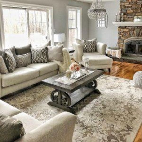 92 Models Of Raymour And Flanigan Living Room Sets That Make Your Living Room Look Luxurious And Fun 22
