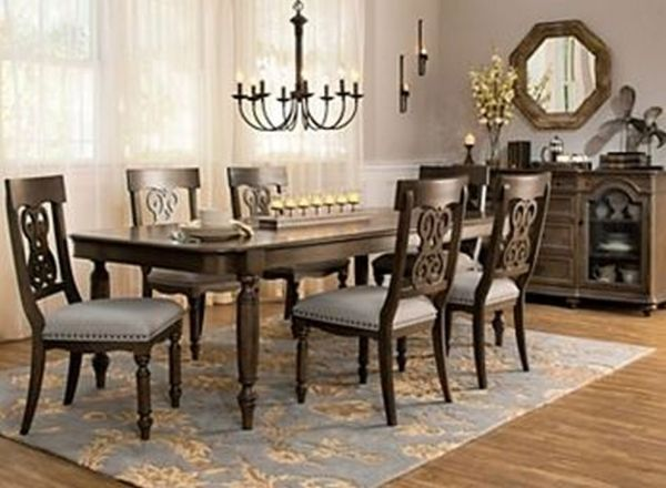 92 Models Of Raymour And Flanigan Living Room Sets That Make Your Living Room Look Luxurious And Fun 24