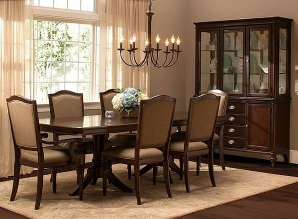 92 Models Of Raymour And Flanigan Living Room Sets That Make Your Living Room Look Luxurious And Fun 34