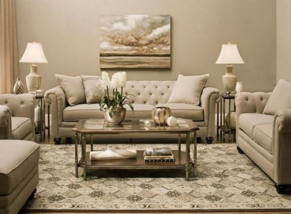 92 Models Of Raymour And Flanigan Living Room Sets That Make Your Living Room Look Luxurious And Fun 49