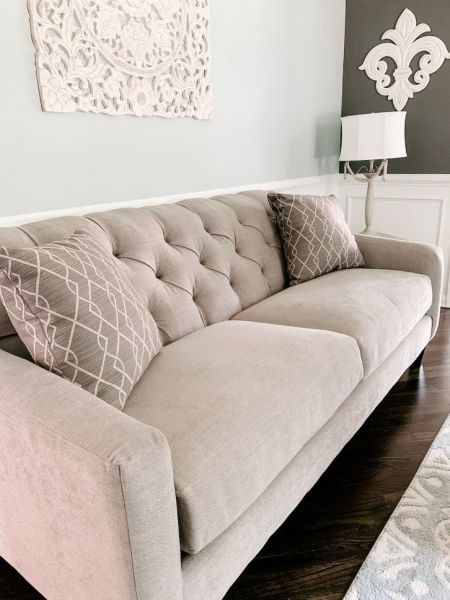 92 Models Of Raymour And Flanigan Living Room Sets That Make Your Living Room Look Luxurious And Fun 53