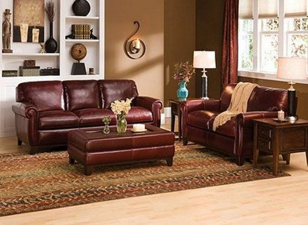 92 Models Of Raymour And Flanigan Living Room Sets That Make Your Living Room Look Luxurious And Fun 56