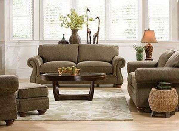 92 Models Of Raymour And Flanigan Living Room Sets That Make Your Living Room Look Luxurious And Fun 58