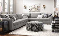 92 Models Of Raymour And Flanigan Living Room Sets That Make Your Living Room Look Luxurious And Fun 60