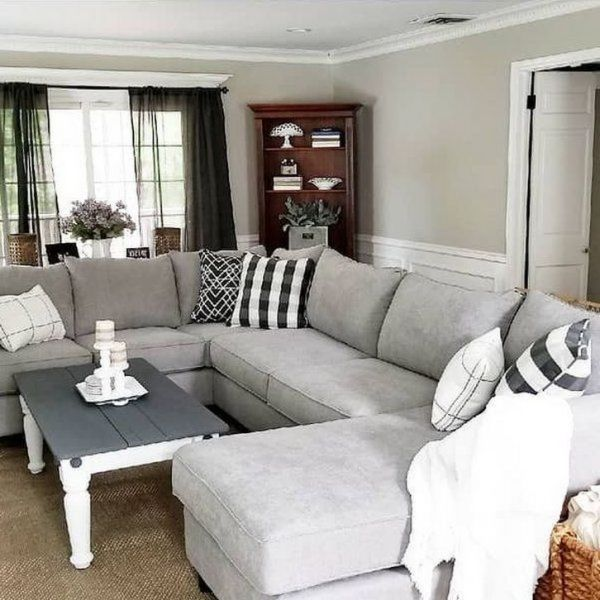 92 Models Of Raymour And Flanigan Living Room Sets That Make Your Living Room Look Luxurious And Fun 66