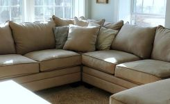 92 Models Of Raymour And Flanigan Living Room Sets That Make Your Living Room Look Luxurious And Fun 67