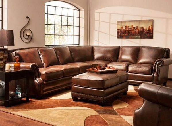 92 Models Of Raymour And Flanigan Living Room Sets That Make Your Living Room Look Luxurious And Fun 7