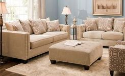 92 Models Of Raymour And Flanigan Living Room Sets That Make Your Living Room Look Luxurious And Fun 74