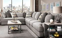 92 Models Of Raymour And Flanigan Living Room Sets That Make Your Living Room Look Luxurious And Fun 75