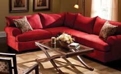 92 Models Of Raymour And Flanigan Living Room Sets That Make Your Living Room Look Luxurious And Fun 77