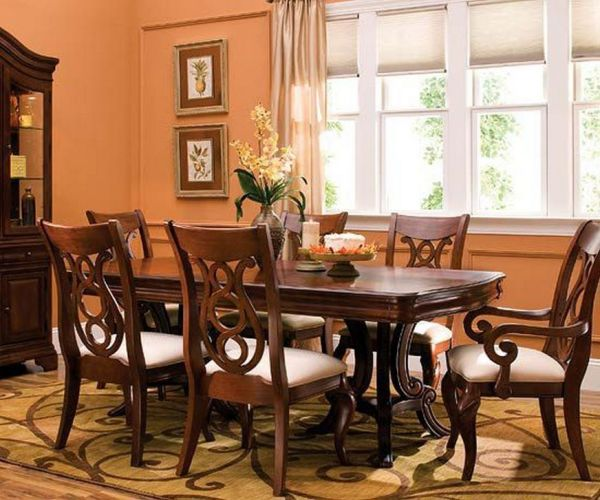 92 Models Of Raymour And Flanigan Living Room Sets That Make Your Living Room Look Luxurious And Fun 88